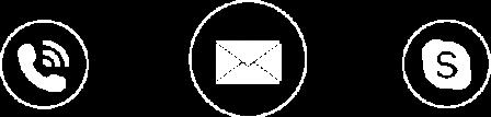 iconos_obic-contacto