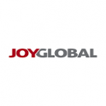 Joyglobal