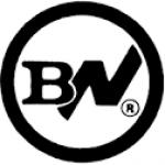 Butler National Corporation